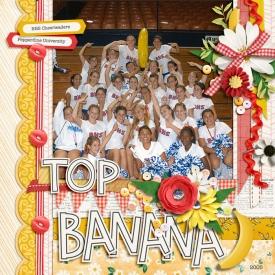 topbanana2005web.jpg