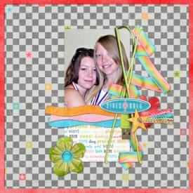 trdm-tp_cookie062408_girlsrule.jpg