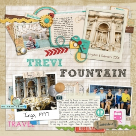 trevi-fountain-web1.jpg