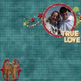 true-love-wr.jpg