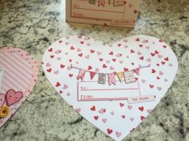 valentines_3.jpg