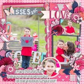 valentinesshoot2018web.jpg