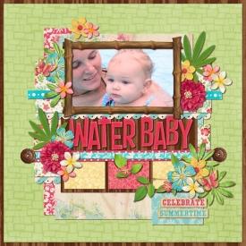 water_baby1.jpg