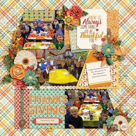 web4-_11-25-2016_Thansgiving-bmagee-duo45-dsi-givethanks.jpg