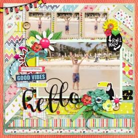 web4_01-22-2017_Beach-bmagee-s31-wrapped_ayiandru_summervibes.jpg