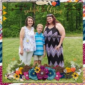 web7_05-13-2018_Mother_sDay-bmagee-scrapyourstoriesduo-wedding1-ayiwendyp-tlnovember.jpg