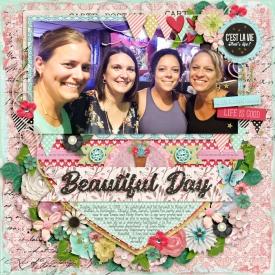 web7_09-02-2018_Liv_sParty-bmagee-singleton83-epicviews-brookandsbd-bonjourbeautifulday.jpg
