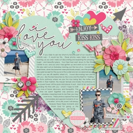 web_01-12-18_Shelling-bmagee-scrapyourstoriesduo-becca-kisskiss.jpg