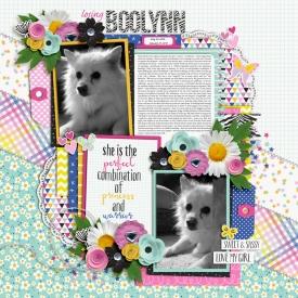 web_01-27-2018_Boolynn-cs_take3-ayi_thatsmygirl.jpg