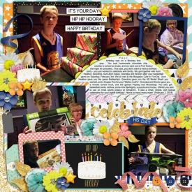 web_02-03-18_Stefan_sBirthday-cs-pfillersmega-ayi-celebrateyou.jpg