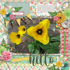 web_04-11-2017_Tulips-bmagee-singleton07-hipster-ayiashaw-hellospring.jpg