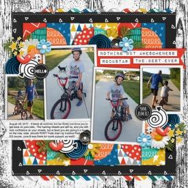 web_08-26-2017_Bike-cs-retake4-ayi-rawsome.jpg