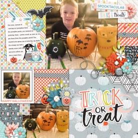 web_10-09-16_Pumpkins-bmagee-halflife8-becca-theboocrew.jpg
