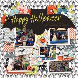 web_10-27-2017_HalloweenParty-bmagee-sysduo_halloween-becca-theboorew.jpg