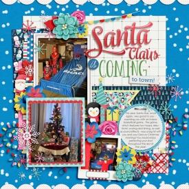 web_12-25-2017_ChristmasMorning-bmagee-duo51-magic_wonder-lpmb-jinglejam.jpg