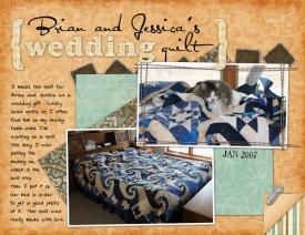 weddingquilt2.jpg