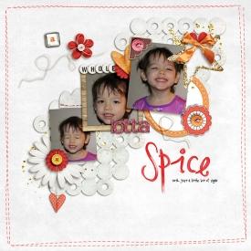 whole-lotta-spice.jpg