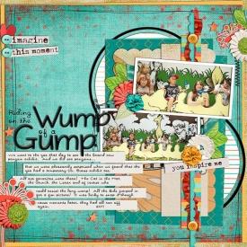 whomp-of-a-gompl.jpg