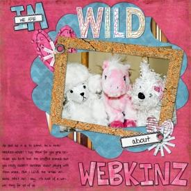 wildaboutwebkinz.jpg