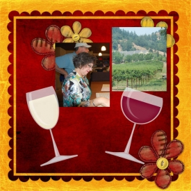 wine2_copy.jpg