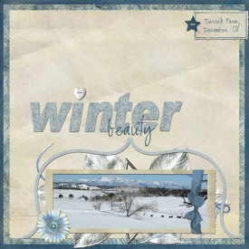 winter-beauty-wr.jpg