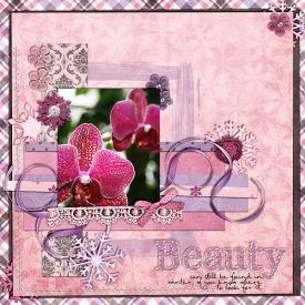 winterbeauty-copy.jpg