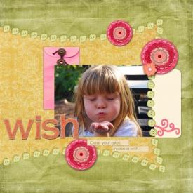 wish2.jpg