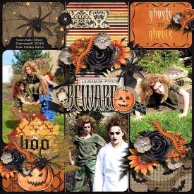 witches_brew_MC.jpg