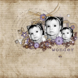 wonder-of-childhood-copy.jpg