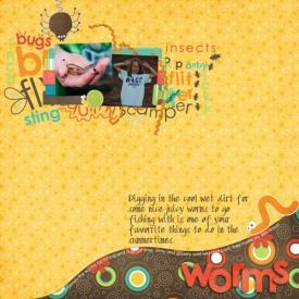 worms1.jpg