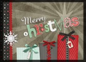 xmascard_2010_misty_02_small.jpg