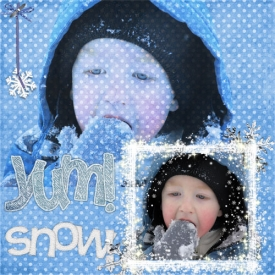 yum_snow_.jpg