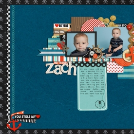 zachary-1-year-copy.jpg