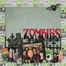 zombiessm.jpg