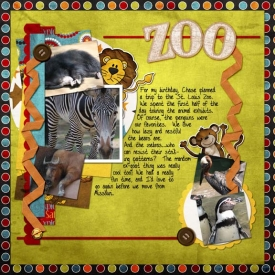zoo_1_birthday_copy.jpg