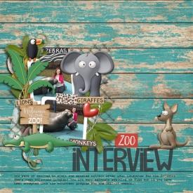 zoointerviewsm.jpg
