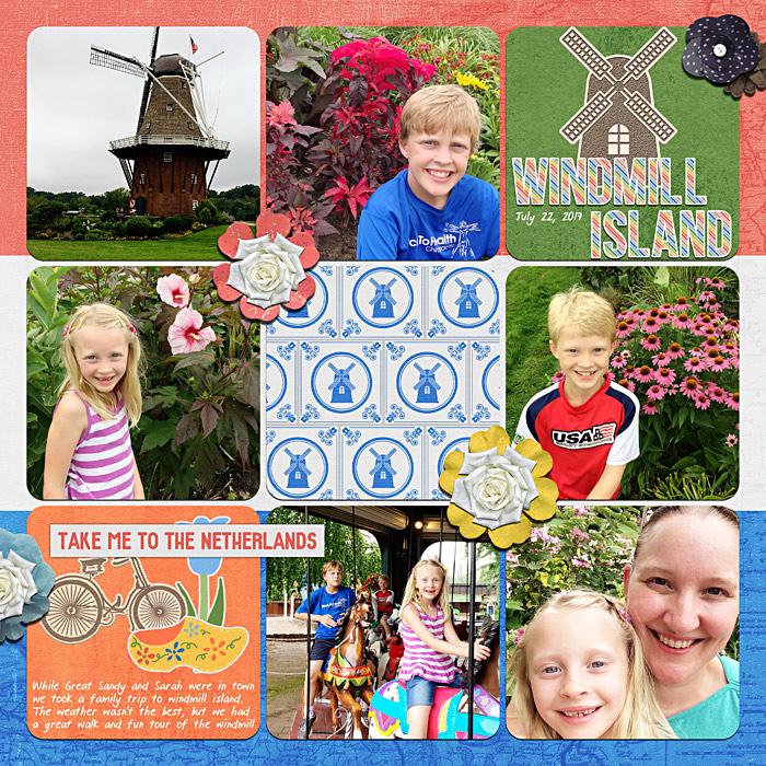 windmill_web
