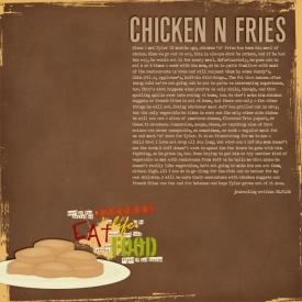 Chix-n-Fries-sm.jpg