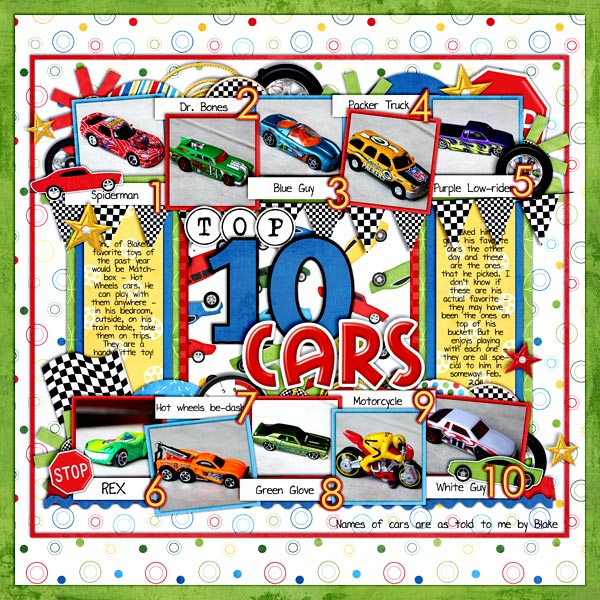 021611top10cars600