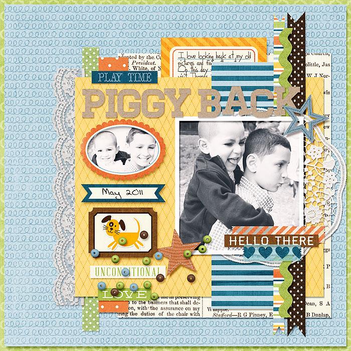 04-08-14-marnel-pb-zpearn-heartbeatatmyfeet