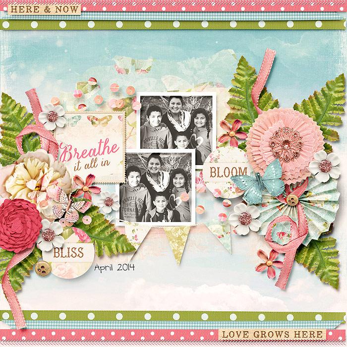 04-09-14-marnel-lgh-kcroninbarrow-bloomandgrow