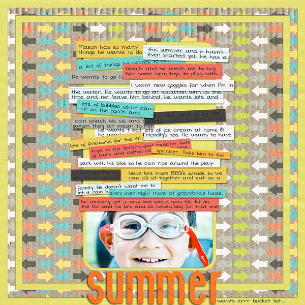06-25-12-summer-SBasic_LetsTalkAboutIt