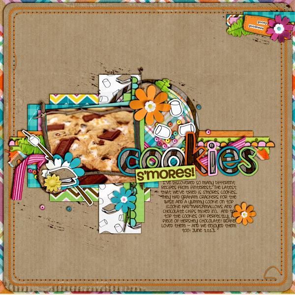 070211smorescookies600