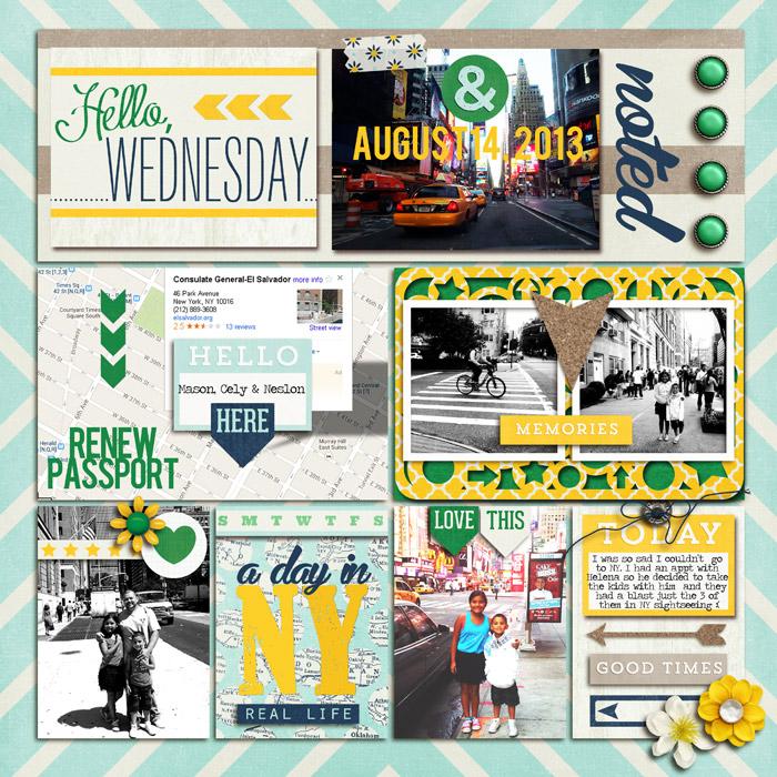 08-19-13-marnel-sppmkc-dow_wednesdaykcroninbarrow-storiestemplates-3_
