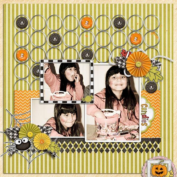 09-22-11-cs-lliella_HalloweenDoodlies