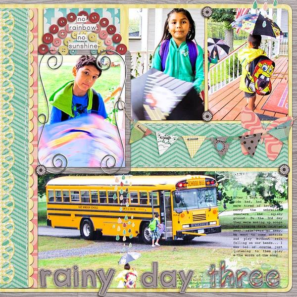 10-04-11-rdt-mcato-sidebysidetem-jbarrette-litabells-dancingintherain