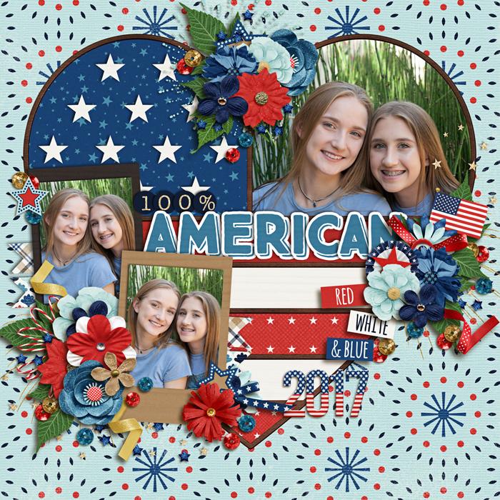 100Percent-American_700web