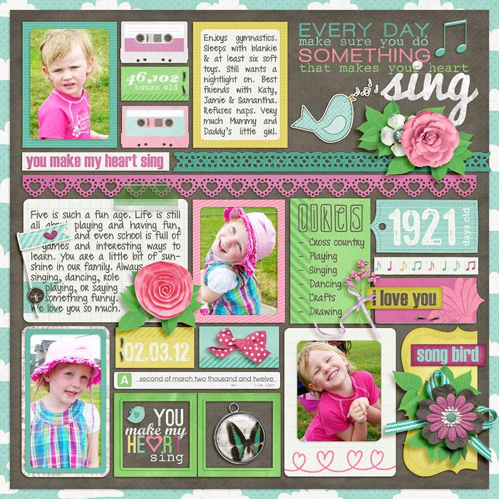 12-03-02-Sing-web