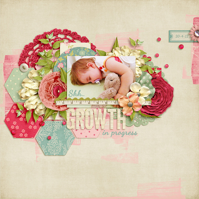 12-04-12-Growth-in-progress-700