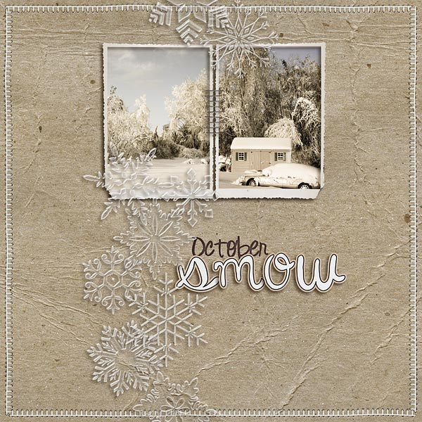 12-15-11-ns-lgrier-letitsnow-robotlove-copy